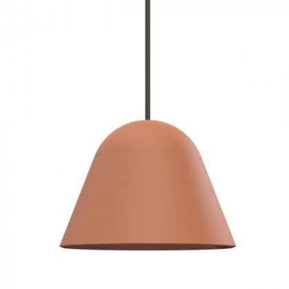 POTT Okina Suspension Lamp