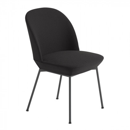 Muuto Oslo Side Chair