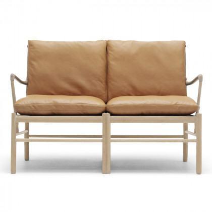 Carl Hansen OW149 Sofa
