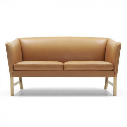 Carl Hansen OW602 Sofa