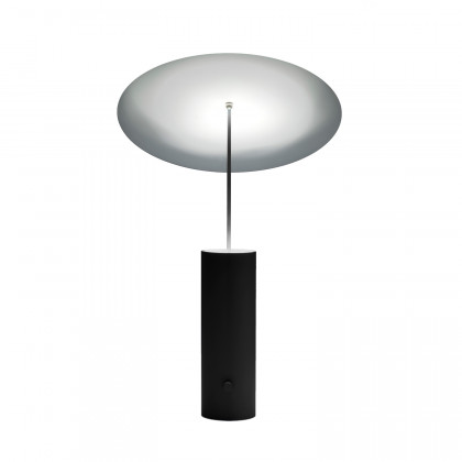 Innermost Parasol Lamp