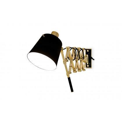 Delightfull Pastorius Wall Lamp