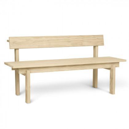 Ferm Living Peka Bench