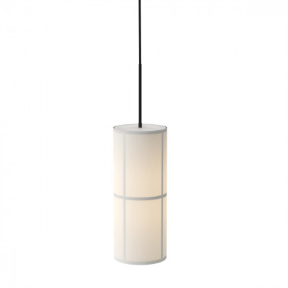 Menu Hashira Pendant Light