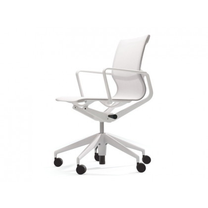 Vitra Physix Office Swivel Chair