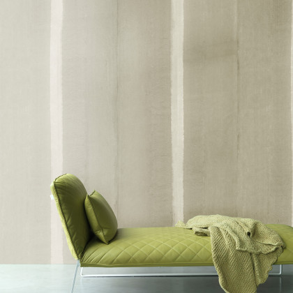 NLXL Washi Wallpaper Green by Piet Boon - PIB-09