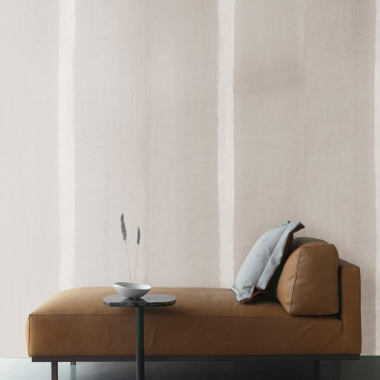 NLXL Washi Wallpaper Grey by Piet Boon - PIB-10