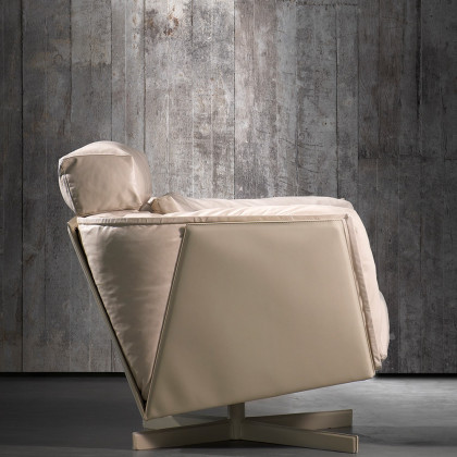 Piet Boon NLXL Concrete Wallpaper CON-02
