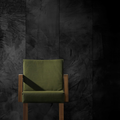 Piet Boon NLXL Concrete Wallpaper CON-07