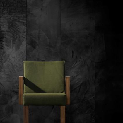 Piet Boon NLXL Concrete Wallpaper CON-07