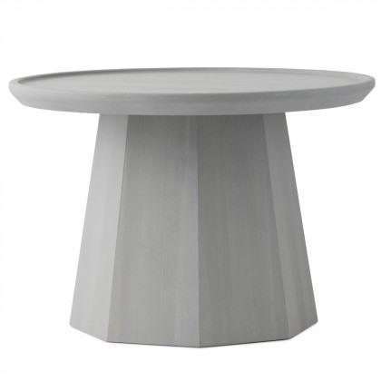 Normann Copenhagen Pine Coffee Table - Large