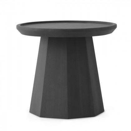 Normann Copenhagen Pine Side Table - Small