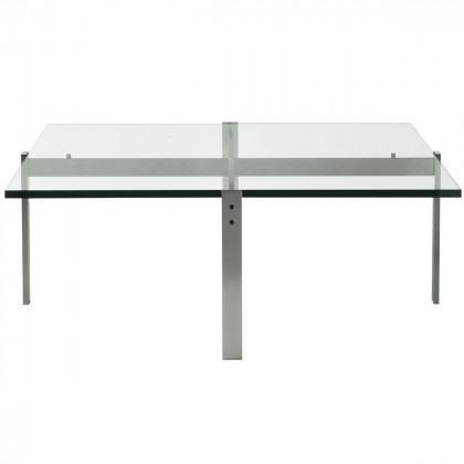 Fritz Hansen Pk65 Coffee Table