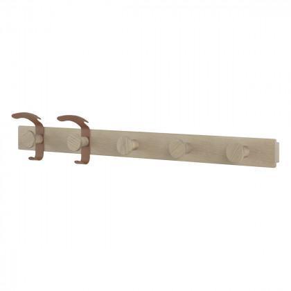 Muuto Plank Coat Rack