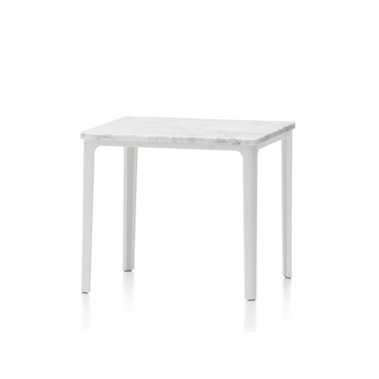 Vitra Plate Coffee Table