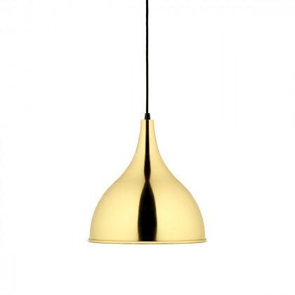 Fritz Hansen Silhuet Pendant Light