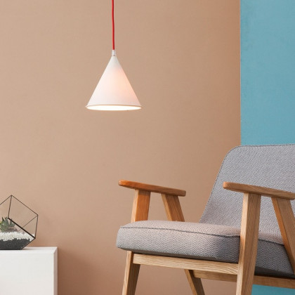 In-es.artdesign POP 2 PENDANT