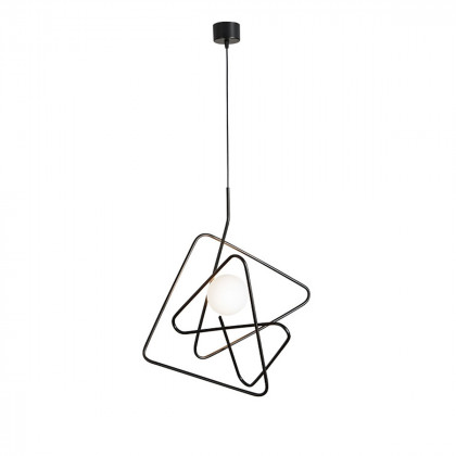 Gibas Inciucio Pendant Light - Small