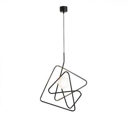 Gibas Inciucio Pendant Light - Small