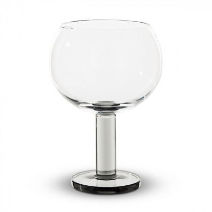 Tom Dixon Puck Balloon Glasses (Set of 2)