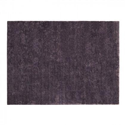 Normann Copenhagen Confetti Carpet 400 x 300