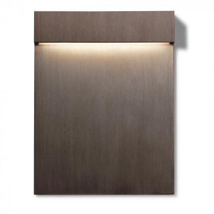Flos Real Matter Wall Lamp