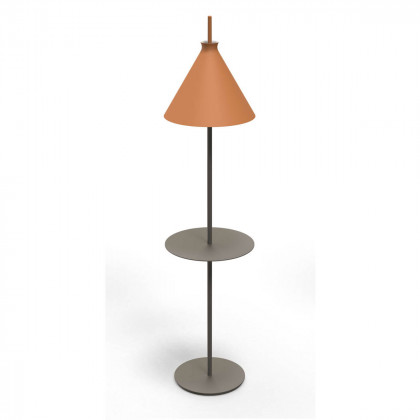 POTT Totana 20 Floor Lamp