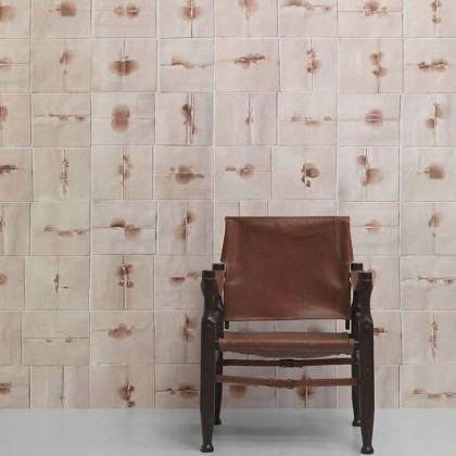 NLXL Remixed Wallpaper by Arthur Slenk REM-06