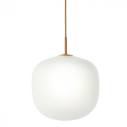Muuto Rime Pendant Light