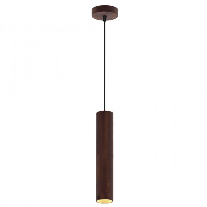 Karven Roest Vertical 30 Pendant Light