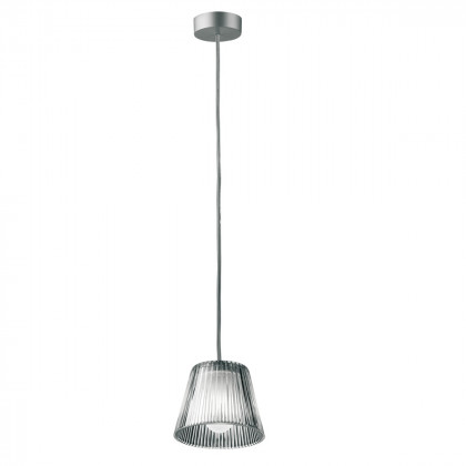 Flos Romeo Babe S Suspension Light