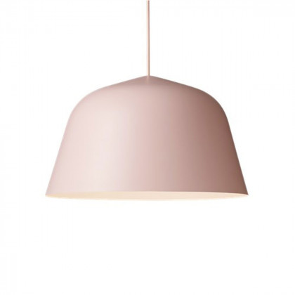 Muuto Ambit Pendant Light 40
