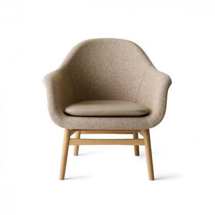 Menu Harbour Lounge Chair