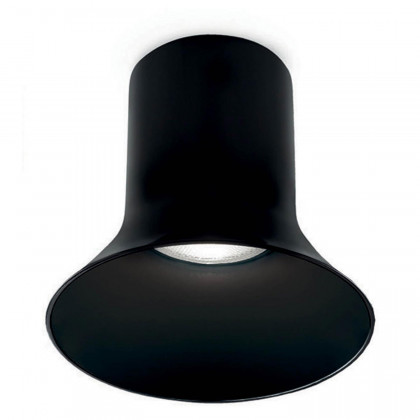 Vertigo Bird Sax 200 Lamp - Black