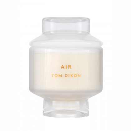 Tom Dixon Elements Air Candle - Medium
