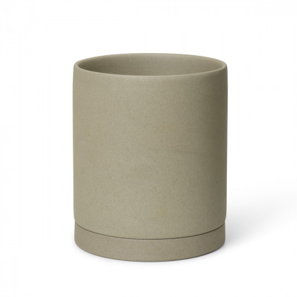 Ferm Living Sekki Pot