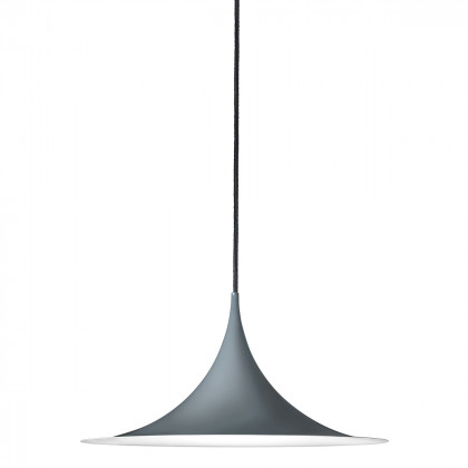 Gubi Semi Pendant Light - 30cm