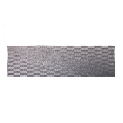 Simon Key Bertman Textile Design & Art- Element Air Carpet
