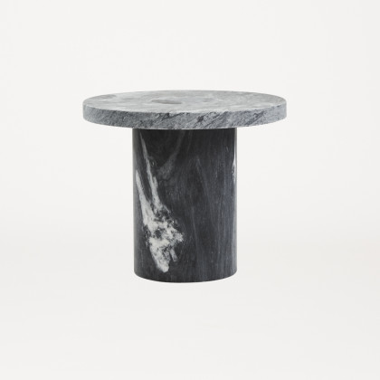Frama Sintra Table Small - Marble Edition