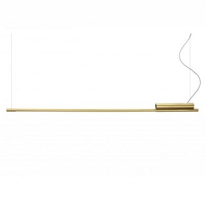 Vertigo Bird Slim Two Suspension Lamp