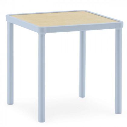 Normann Copenhagen Case Side Table