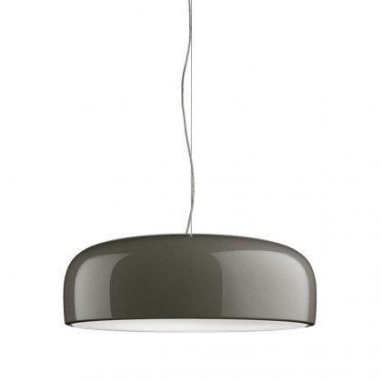 Flos Smithfield S Suspension Light