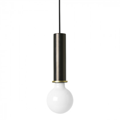 Ferm Living Collect Socket Pendant Light