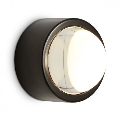 Tom Dixon Spot Surface Light Round - IP44