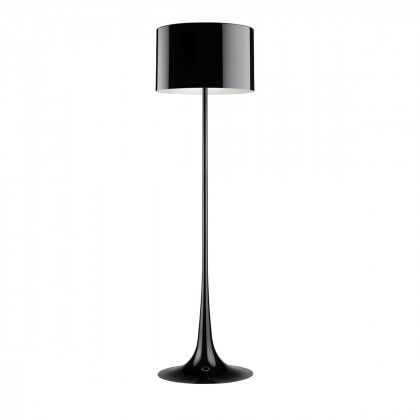 Flos Spun Floor Lamp