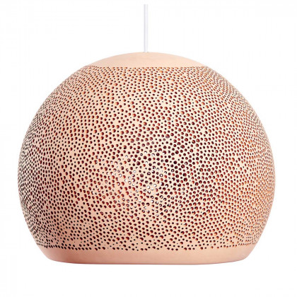 POTT's Sponge Up! Pendant Lamp 60cm