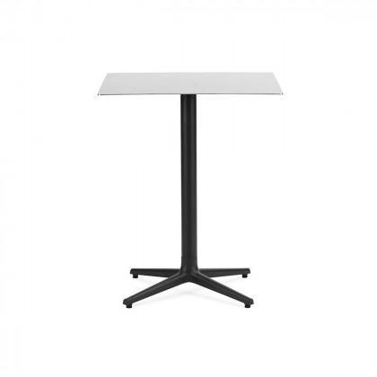 Normann Copenhagen Allez Table - 4 Leg, Square