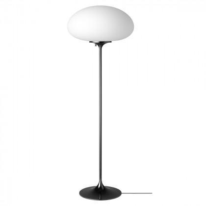 Gubi Stemlite Floor Lamp, 110cm