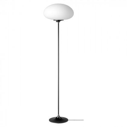 Gubi Stemlite Floor Lamp, 150cm