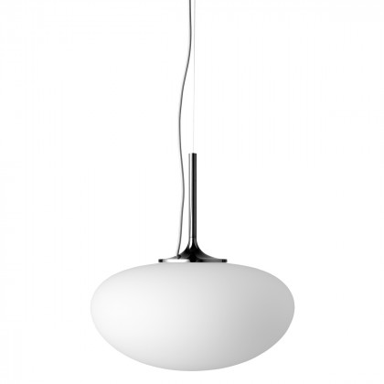 Gubi Stemlite Pendant Light
